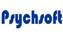 Psychsoft IT Consulting Services