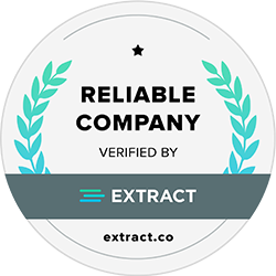 Certified Reliable Company